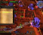 Quest: Warchief's Emissary, objective 1 image 823 thumbnail