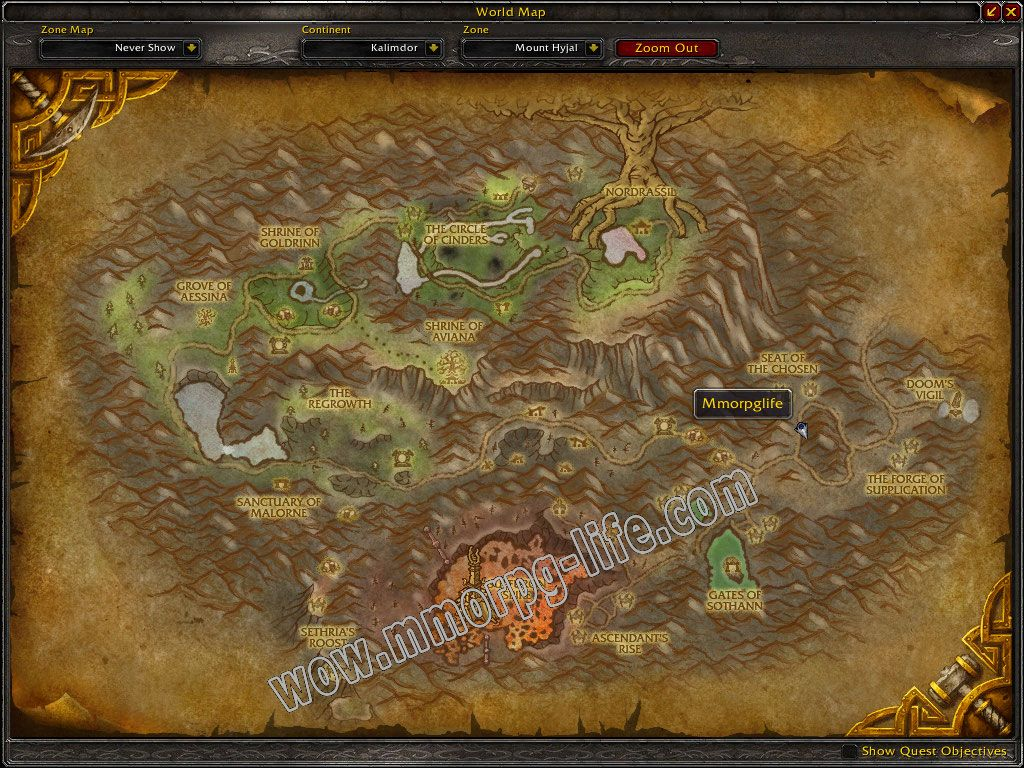 speech writing for dummies world of warcraft life thanks to lokesh quest speech writing for dummies objective 1 step 1 image 5275 middle size