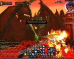 Quest: As Hyjal Burns, objective 1 image 4461 thumbnail
