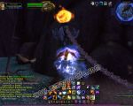 Quest: Breaking the Bonds, objective 1, step 1 image 4825 thumbnail