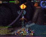 Quest: Breaking the Bonds, objective 1, step 2 image 4828 thumbnail