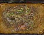 Quest: Breaking the Bonds, objective 1, step 2 image 4830 thumbnail