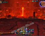 Quest: The Firelord, objective 1, step 1 image 5377 thumbnail