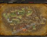 Quest: Brood of Evil, objective 1, step 1 image 5339 thumbnail