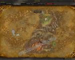 Quest: Flames from Above, objective 1, step 1 image 4484 thumbnail