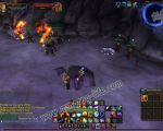 Quest: Crushing the Cores, objective 1, step 1 image 4660 thumbnail