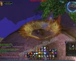 Quest: A Prayer and a Wing, objective 1, step 1 image 4856 thumbnail