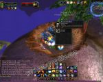 Quest: A Prayer and a Wing, objective 1, step 1 image 4857 thumbnail