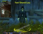 NPC: Two-Shoed Lou image 2 thumbnail