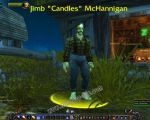 "NPC: Jimb ""Candles"" McHannigan image 2 thumbnail"