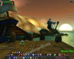 Quest: The Call of Kalimdor, objective 1 image 1224 thumbnail
