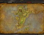 Quest: The Call of Kalimdor, objective 1 image 1225 thumbnail