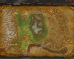 Quest: Out of Gnoll-where, objective 1, step 1 image 6442 thumbnail