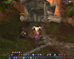 Quest: Argent Call: The Trial of the Crypt, objective 1 image 1691 thumbnail