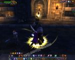 Quest: Argent Call: The Trial of the Crypt, objective 1 image 1693 thumbnail