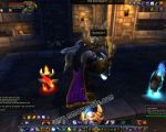 Quest: Argent Call: The Trial of the Crypt, objective 1 image 1695 thumbnail