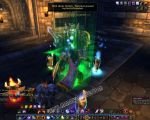 Quest: Argent Call: The Trial of the Crypt, objective 1 image 1696 thumbnail