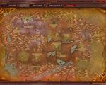 Quest: Guardians of Stratholme, objective 1, step 1 image 1977 thumbnail