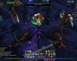Quest: Dragon, Unchained, objective 1, step 1 image 5595 thumbnail