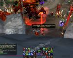 Quest: Fury Unbound, objective 1, step 1 image 5204 thumbnail